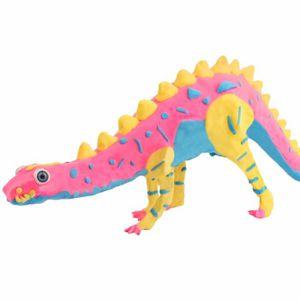 12x Enfants Petit Plastique Chiffres Wild Ocean Animaux Ferme Dinosaure Modèle Jouets cadeaux