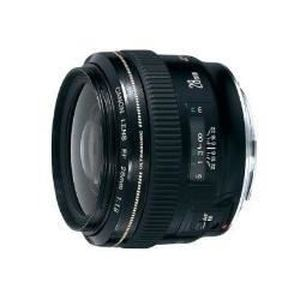 OBJECTIF CANON OBJECTIF GRAND ANGLE 28 MM F/1.8 USM 2510…