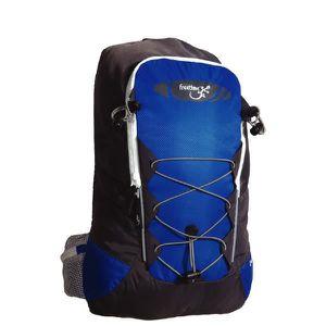 SAC À DOS DE RANDONNÉE Sac à dos 15 L-sac à dos randonnée-sac pour VTT et