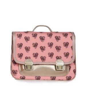 CARTABLE Cartable It Bag Maxi 38cm Lady Dog 33 LADY DOG 005