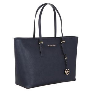 SAC À MAIN MICHAEL KORS 30T5GTVT2L - Sac à Main Jet Set Trave