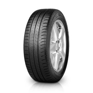 PNEUS Pneu Michelin Energy Saver + 205 55 R16 91V