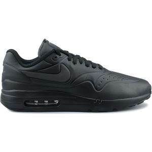 BASKET Nike Air Max 1 Ultra Se PRM Hommes Running Trainer