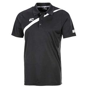 POLO Vêtements homme Polos John Smith Ave Polo