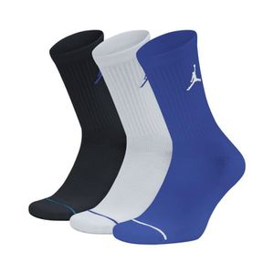 online here new lifestyle finest selection Chaussures basketball Lot 3 paires de chaussettes Nike ...