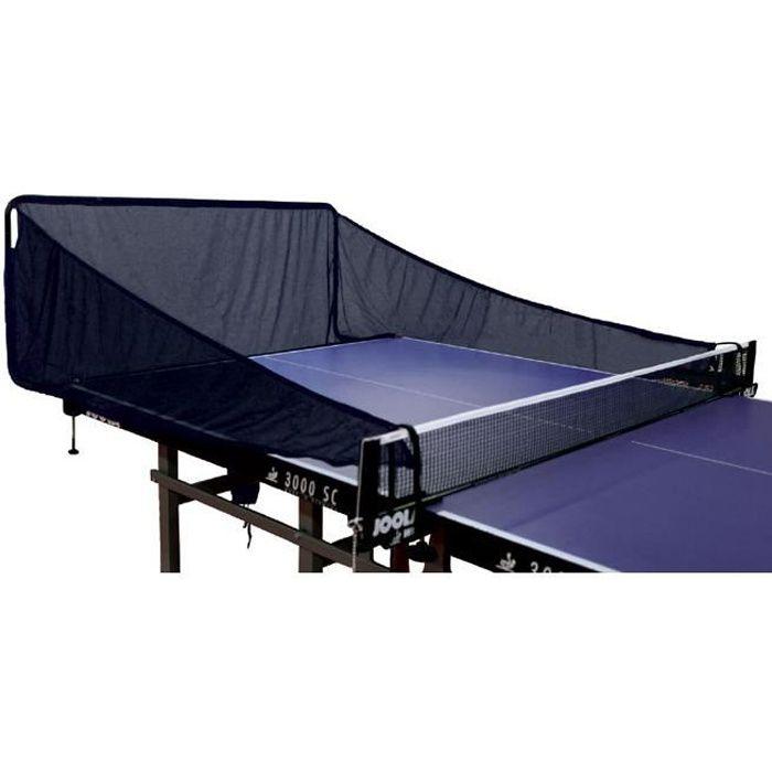 JOOLA kit tennis de table Red TT-Buddy * Ref. 80550