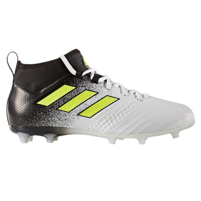 Chaussures de foot Football junior Adidas Ace 17.1 Fg