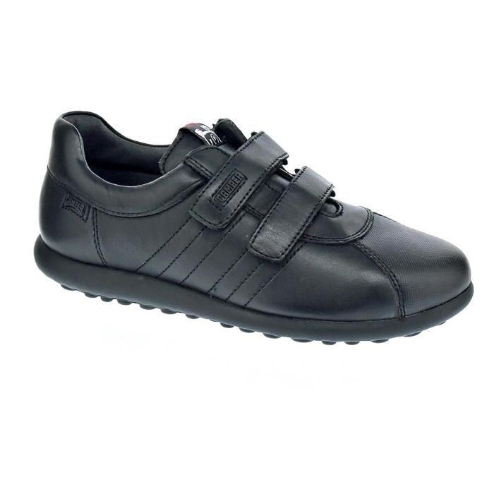 Chaussures Camper Chaussures enfant modèle Nappa25292_81364