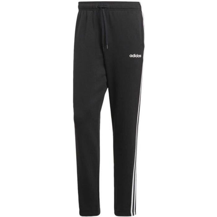 Vêtements Homme Pantalons Adidas Essentials 3 Stripes French Terry Pants Regular