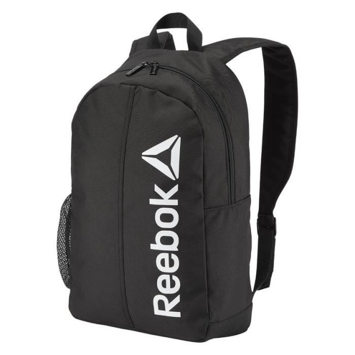 Sac à dos Reebok Active Core