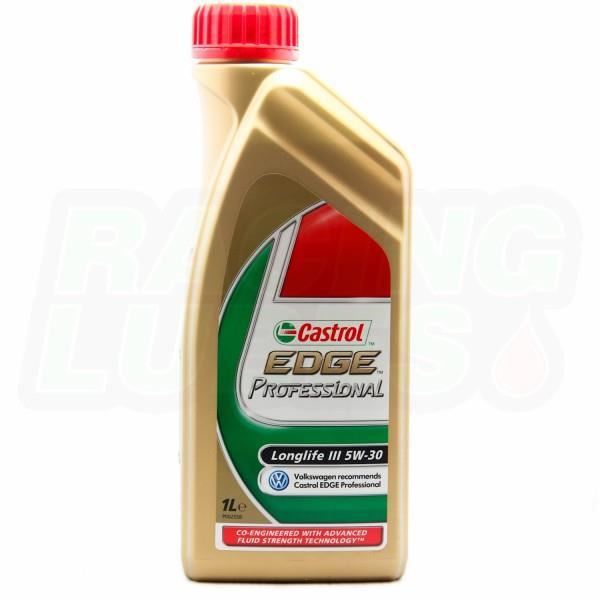 castrol edge professional longlife iii 5w30 c achat. Black Bedroom Furniture Sets. Home Design Ideas