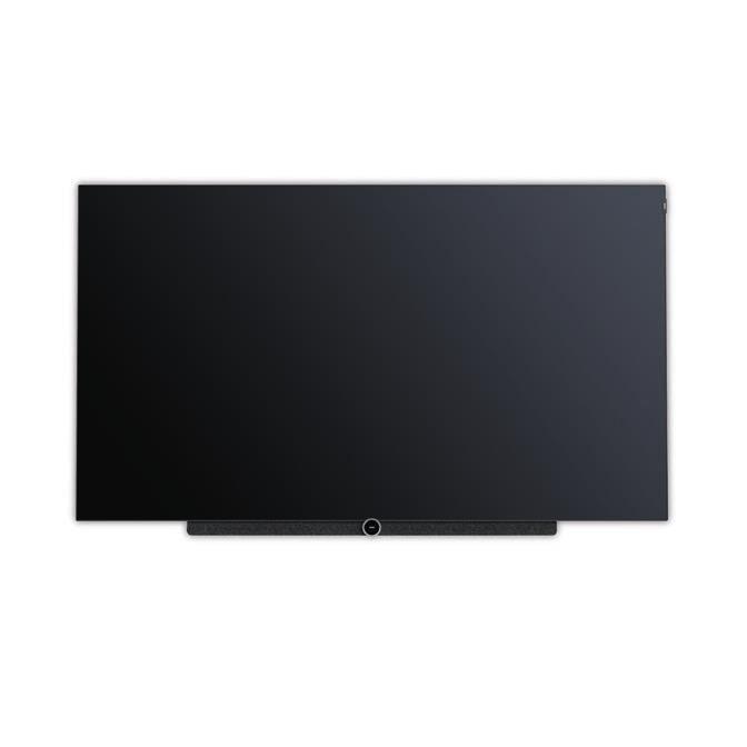 """Téléviseur LED LOEWE bild 3.65, 165,1 cm (65""""), 3840 x 2160 pixel"""