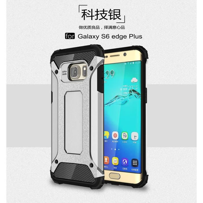 samsung galaxy s6 edge coque antichoc