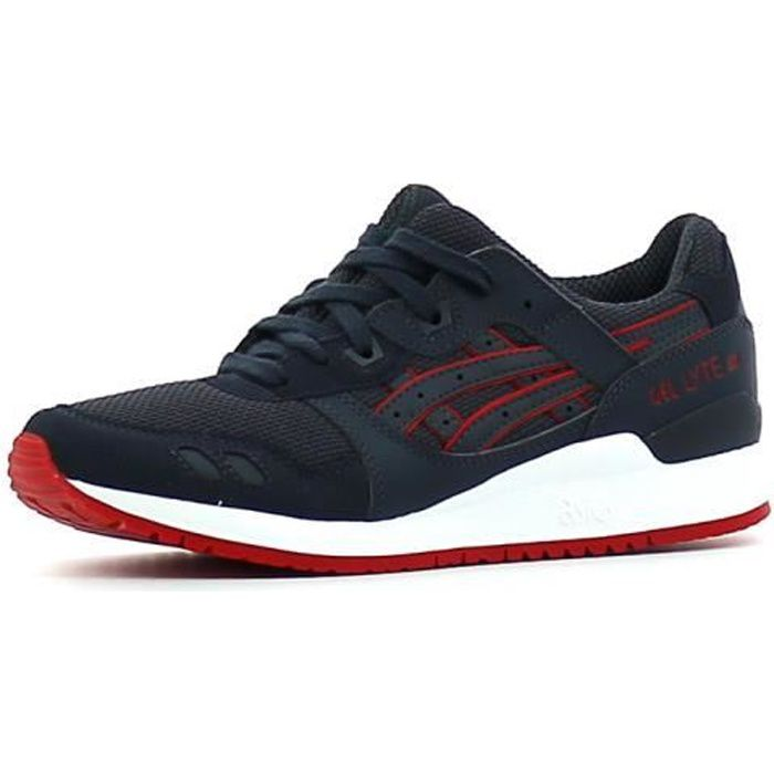 Baskets basses Asics Gel Lyte III