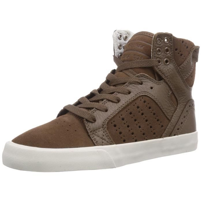 Skytop Sneaker HDAJY Taille-41 ICcNf