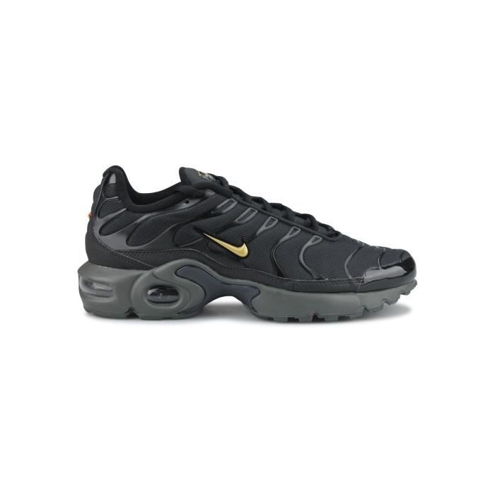 new arrival 2bbe5 cc7f1 Basket nike tn - Achat   Vente pas cher