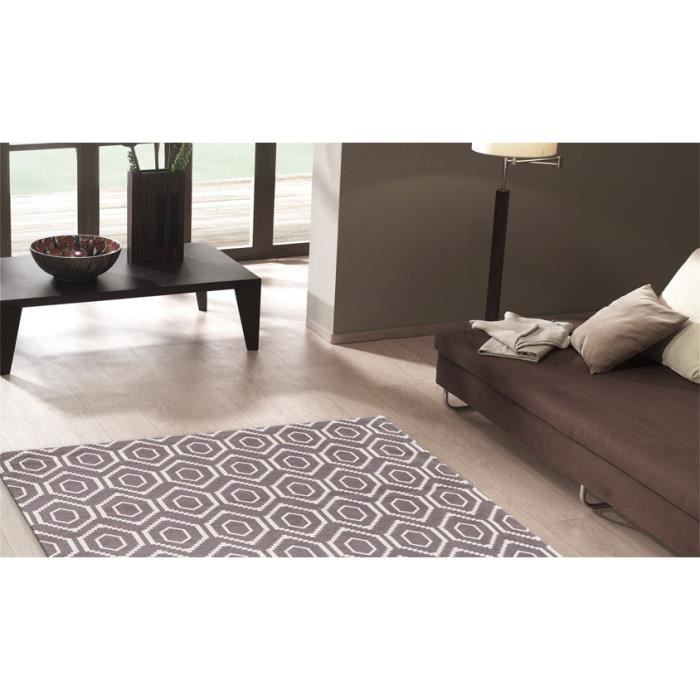 tapis salon moderne pas cher maison design. Black Bedroom Furniture Sets. Home Design Ideas