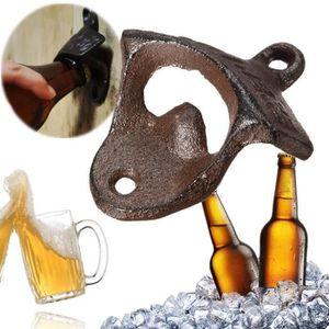 Ancien tire-bouchon Vin Ouvre-bouteille Cork Puller Home cuisine bar Outils Shan