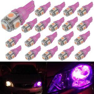 92-95 Robinet d/'essence Réparation Phrase-Suzuki-GSX-R 750 W-gr7bb-Bj 382102511