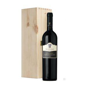 VIN ROUGE Vin rouge italien Vino Nobile di Montepulciano DOC