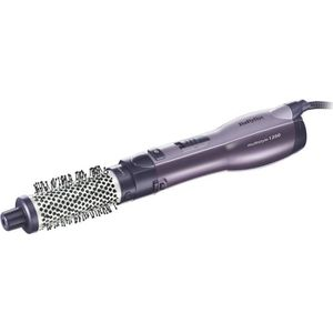 SÈCHE-CHEVEUX BABYLISS AS121E Brosse multi-styles