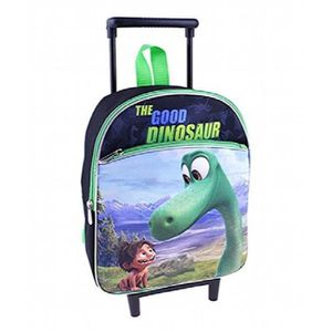 SAC À DOS DISNEY The Good Dinosaur de roulement Sac à dos av