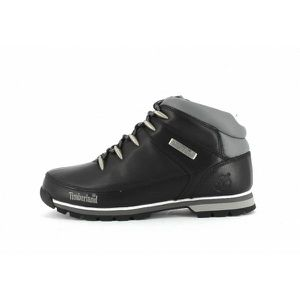 BOTTINE Timberland Euro Sprint - Ref. 6200R