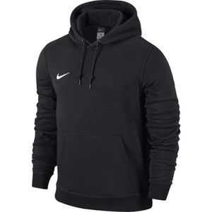 authentic quality huge inventory better Sweat capuche homme nike