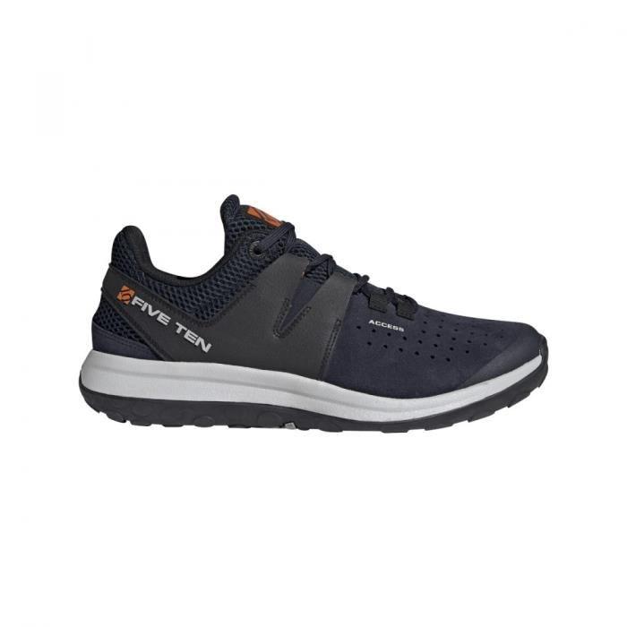 Chaussures de randonnée adidas Performance Access Leather