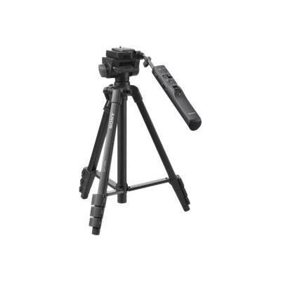 Sony VCT VPR1 - Trépied - pour Handycam HDR-CX220…