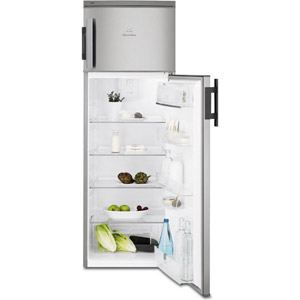 frigo cong lateur electrolux ej2803aox achat vente r frig rateur classique frigo cong lateur. Black Bedroom Furniture Sets. Home Design Ideas