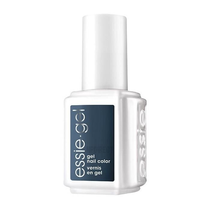 VERNIS A ONGLES ESSIE GEL Vernis semi-permanent Major Moment #5024