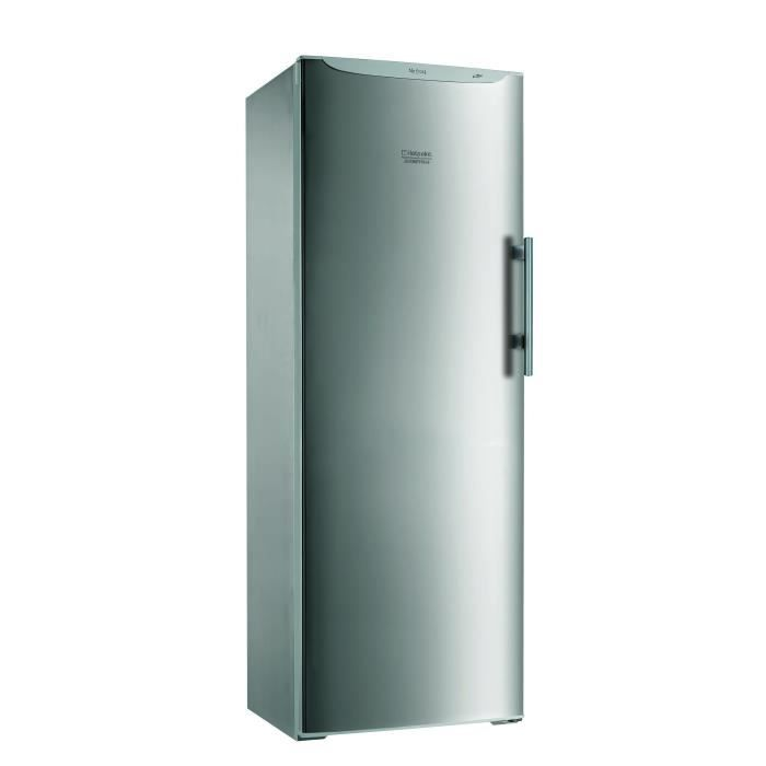 Hotpoint Upsi 1722 F J Cong Lateur Armoire 220l