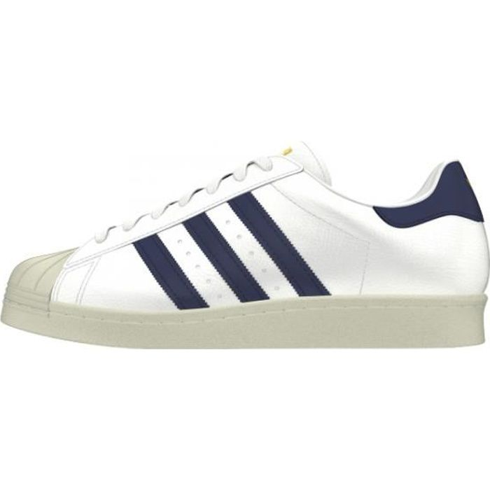Adidas superstar adulte Achat Vente pas cher