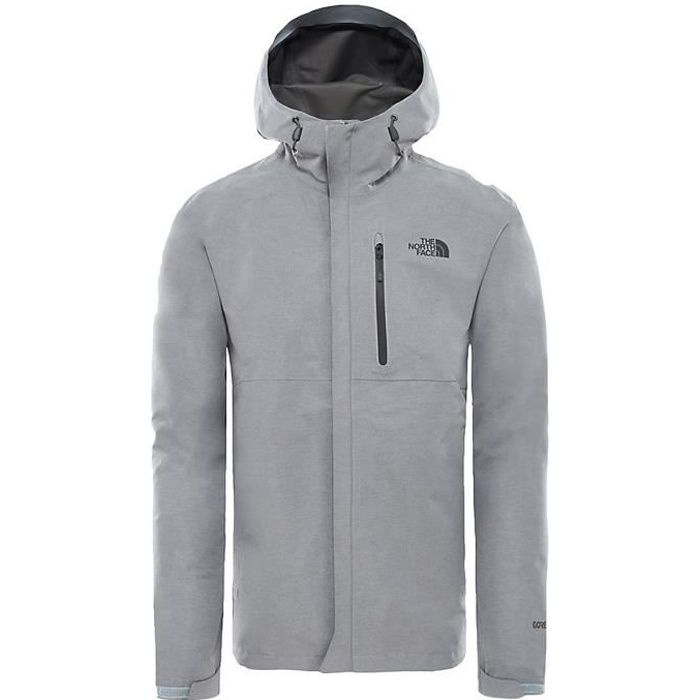 Blouson The North Face Dryzzle Jacket Gore-