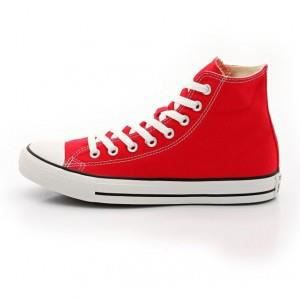 Hi Star Baskets mo Converse All EwxgqY5Pf