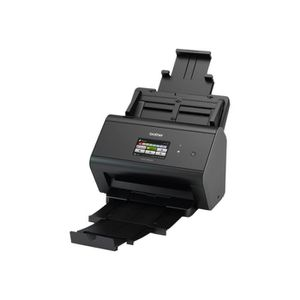 SCANNER Brother ADS-2800W Scanner de documents Recto-verso