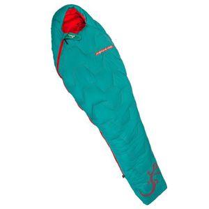 SAC DE COUCHAGE MICROPAK 600 D - Sac de couchage compact et léger