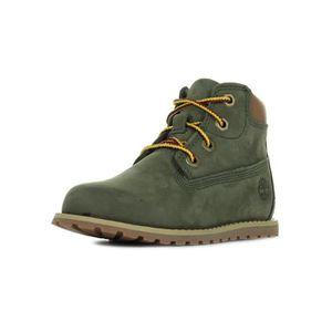 Boots Timberland Pokey Pine 6