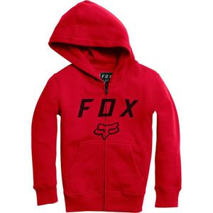 Fox Racing Hoodie /à Capuche Legacy de Boys