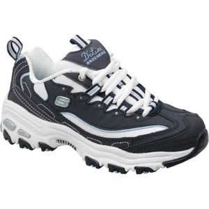 shoes for cheap cheap prices buy popular Skechers D Lite Achat Achat Achat Vente Pas Cher