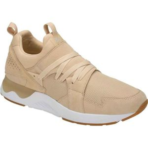Asics baskets homme lune rose taupe gel lyte v sanze 3HNNOP Taille 46