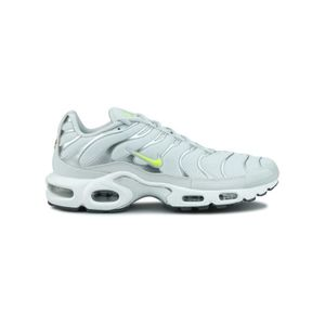 sale retailer 5847a a2916 BASKET Basket Nike Air Max Plus Tn Se Platine Cd1533-002 ...