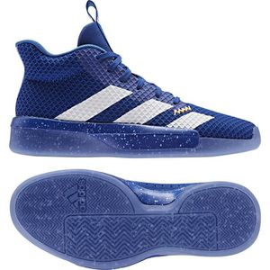 adidas 2019 homme chaussure