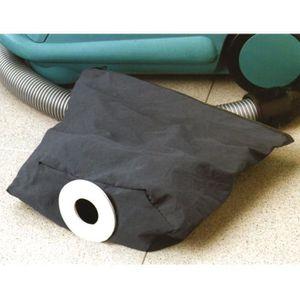 SAC ASPIRATEUR Sac universel pour aspirateur lavable