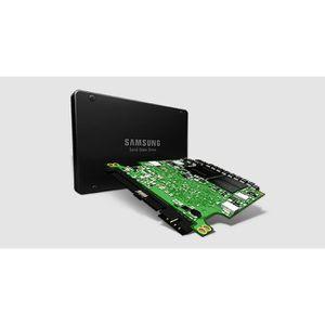 """DISQUE DUR SSD Samsung PM1633a 2.5"""" SAS 960GB, 960 Go, 2.5"""