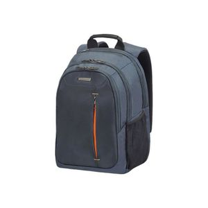 SAC À DOS INFORMATIQUE Samsonite GuardIT Laptop Backpack S - Sac à dos po