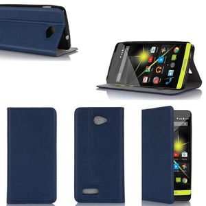 Code promo archos 50 diamond for Reduc cdiscount 2015