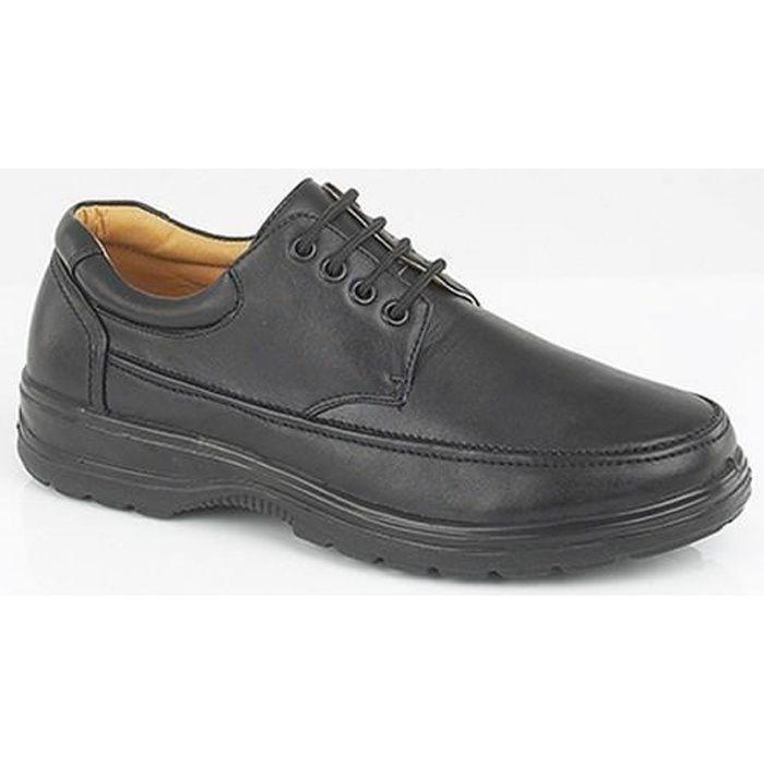 Smart Uns - Chaussures de ville - Homme
