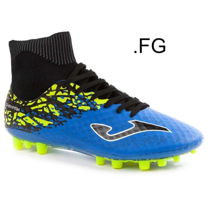 Chaussures de foot Football Joma Champion Cup Firm Ground